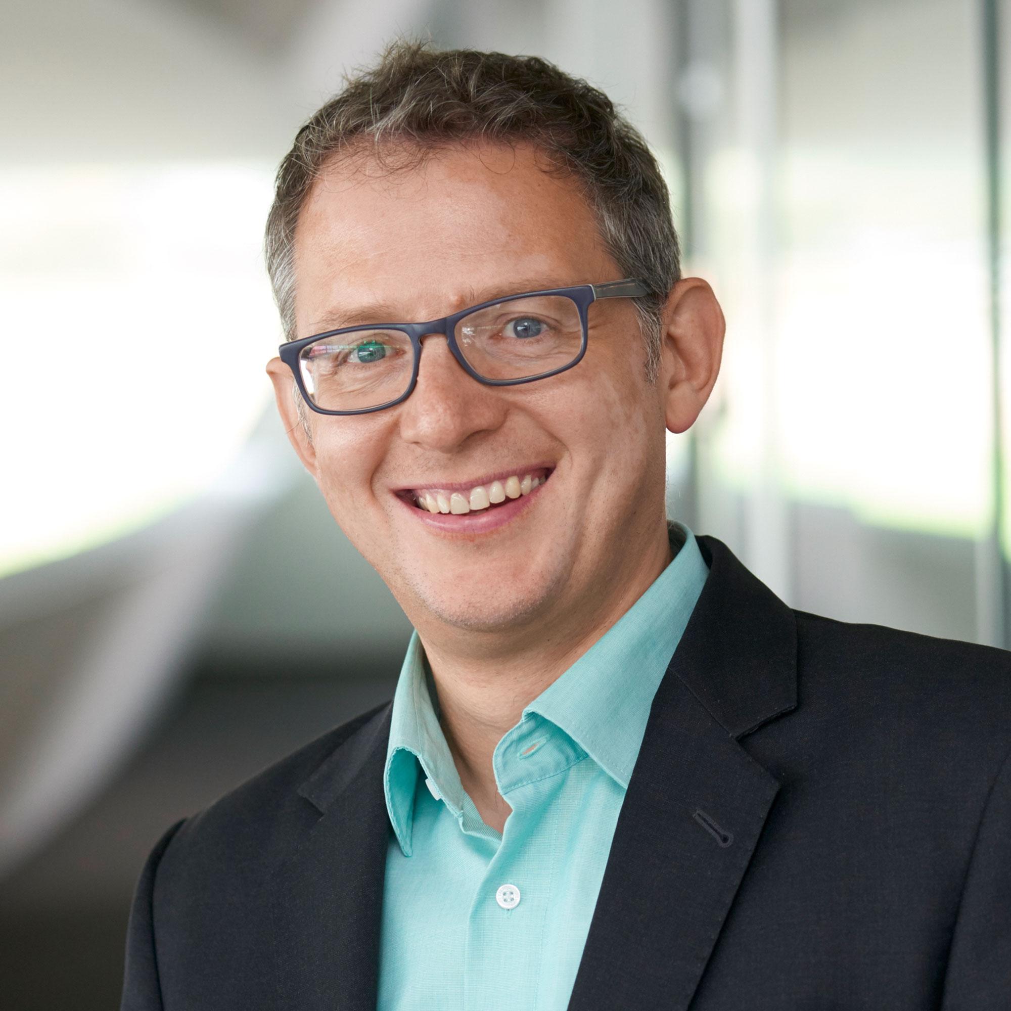 Christian Mehrwald