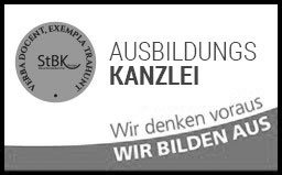 Steuerberaterkanzlei Hessen